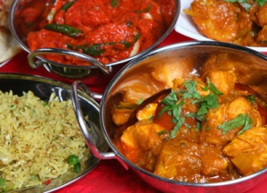 how to cater your own wedding reception an indian wedding can be a very bizarre case usually consists of several events held for several days