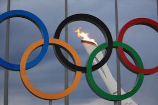 FINA e UCI são federações que tem mais esportes olímpicos de verão