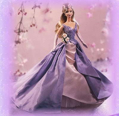 Great Wallpapers Barbie Doll Princess