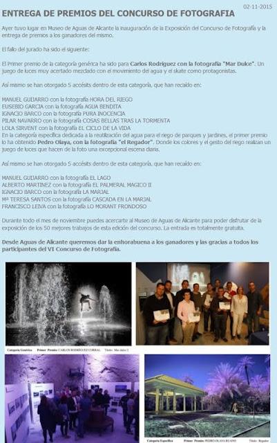 http://www.aguasdealicante.es/Noticias/