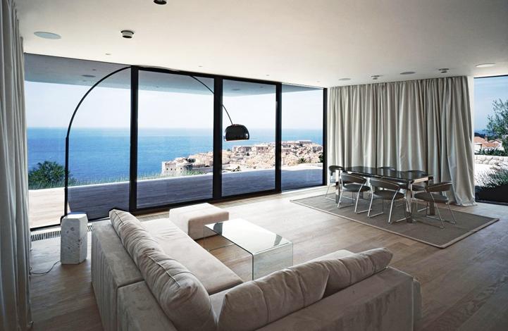 Mi casa ideal - La casa ideal ...