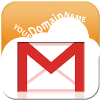 Cara Buat Email Domain di Google Apps