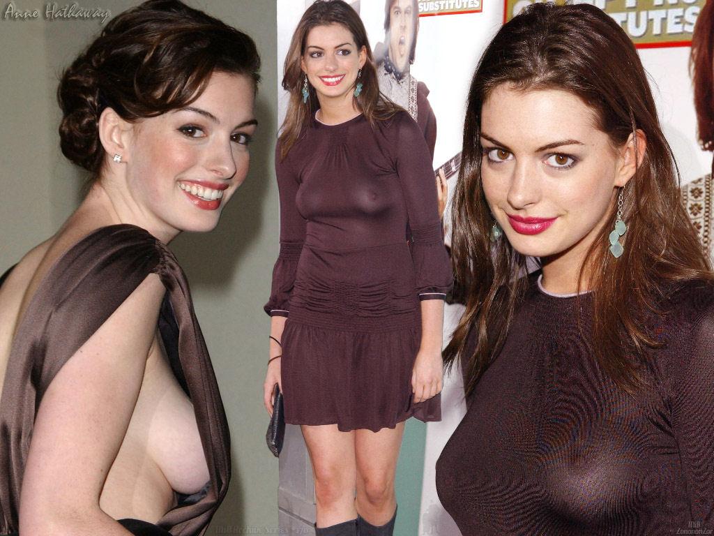 http://2.bp.blogspot.com/-C-iBFDWhy4g/T-fNA2rRMxI/AAAAAAAACtU/zPhVhIko0ho/s1600/Anne+Hathaway+boobs.jpg