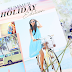 "Glossybox ""Summer Holiday Edition"""