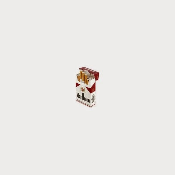 Buy Marlboro cigarettes fort worth tx