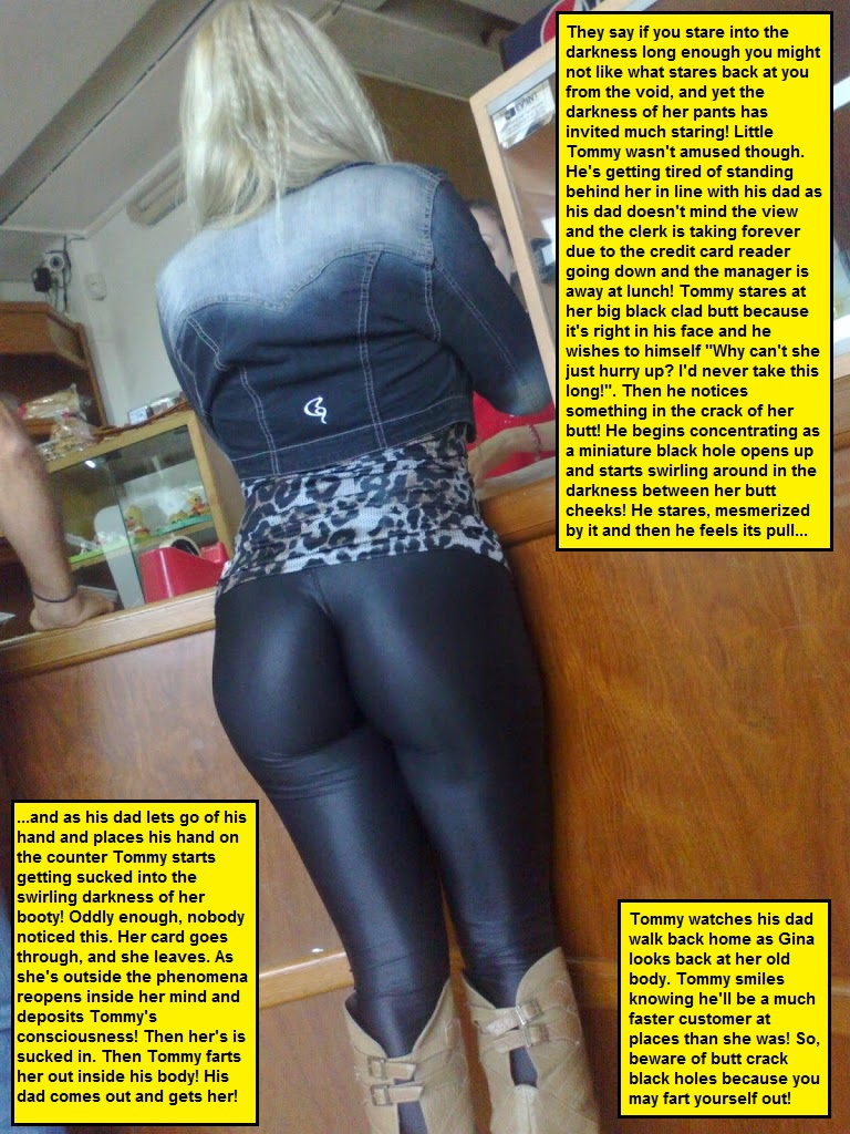 Hardcore cheerleader porn