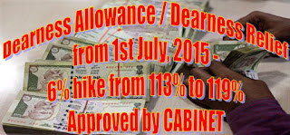 da+dr+july+2015+approved+by+cabinet