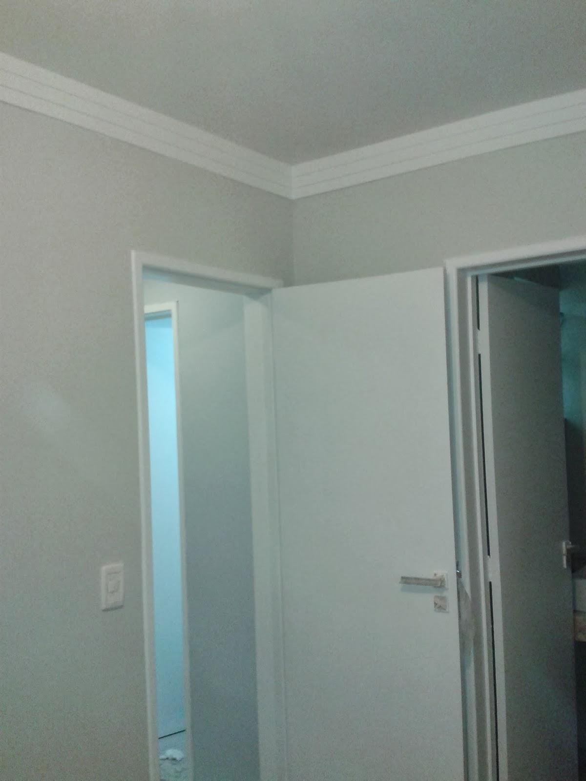 Meu AP dos Sonhos: Fim da Pintura e Iluminação Pronta #3D7F8E 1200 1600