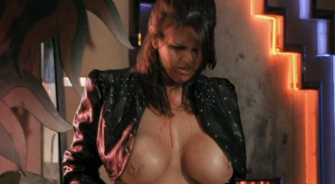 Big Tits Zombie Hentai Pics Naked Movie
