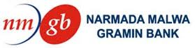 Narmada Jhabua Gramin Bank (NJGB) Recruitment for the post Jan-2014