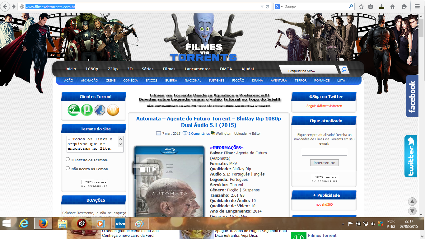 best torrent sites 2014 autos weblog adanih