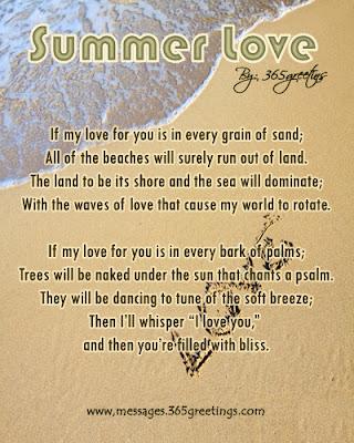... Love Life Tumblr Death And Saying Quotations Sad love: Sad Love Sms