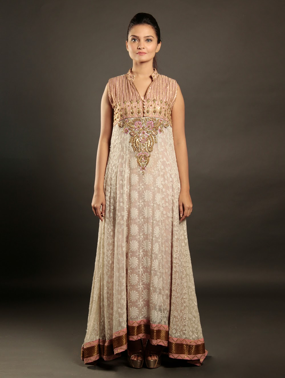 Rent prom dresses huntsville al discount evening dresses for Wedding dresses huntsville al