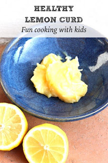 20 Healthy Summer Snacks for Kids | Sand In My Toes