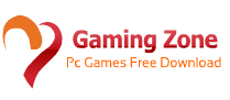 Full Version Games Free Download for PC at Check Gaming Zone