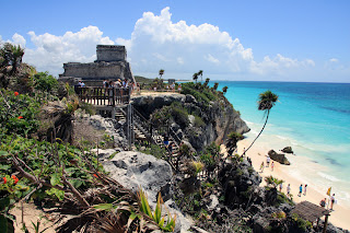About Tulum Tours and Tulum Vacations,beautiful image,tulum