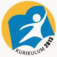 Contoh Silabus PAI dan Penambahan Budi Pekerti di Kurikulum 2013