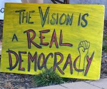 RealDemocracy
