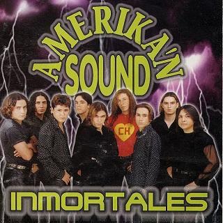 INMORTALES 1999