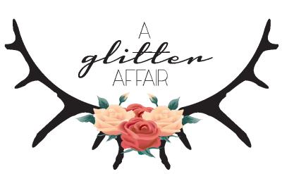 A Glitter Affair
