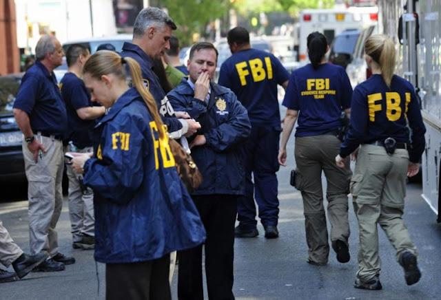 FBI-1mdb-PDRM