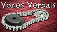 Vozes Verbais - Aula grátis de Português para Concursos ENEM e Vestibular