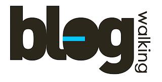 Menebar Pesona Dengan Blogwalking