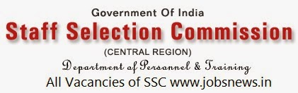 Staff Selection Commission nominated the list for the post of AG-II -TECHNICAL IN FCI EXAM-2013
