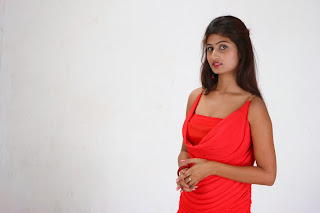 Upcoming Telugu Actress Charulatha Picture Shoot Gallery 0031