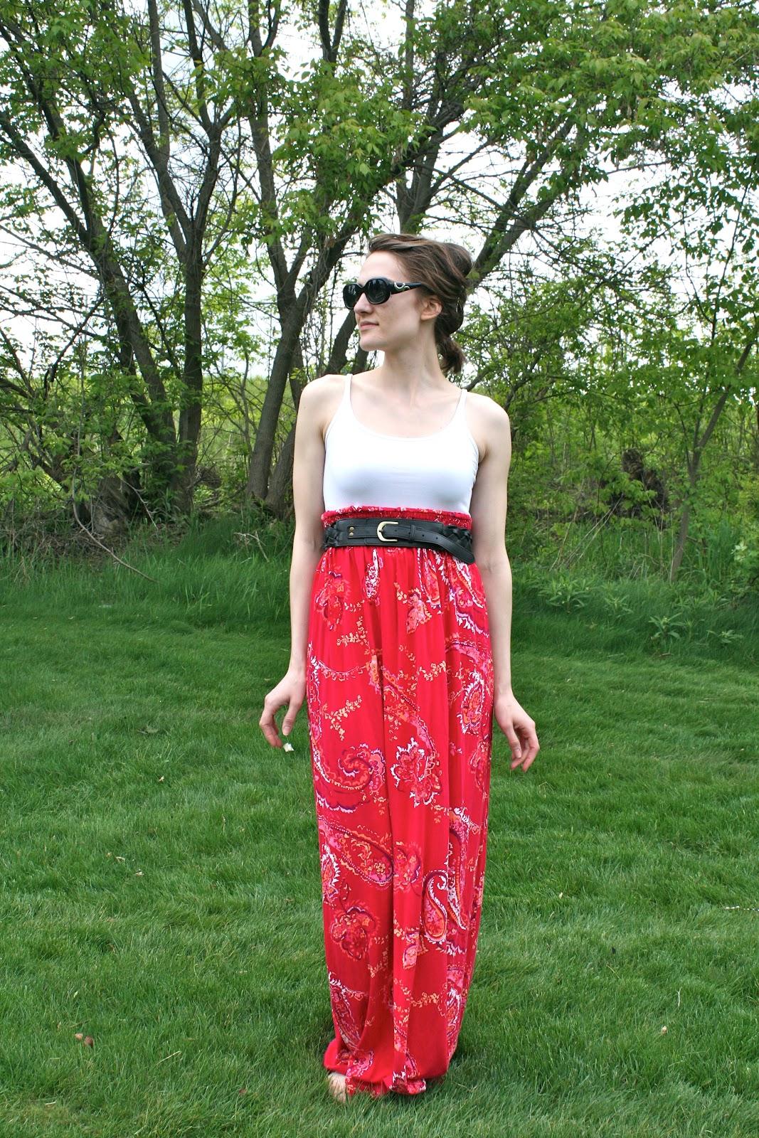 strapless maxi dress diy dress collection 2018