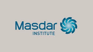 معهد مصدر للعلوم و التكنولوجيا بالإمارات العربية المتحدة