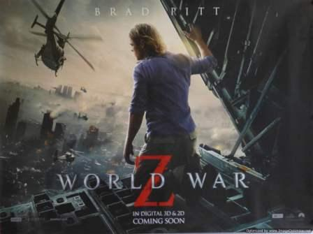 WORLD-WAR-Z-5.jpg