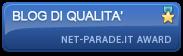 blog di qualità!