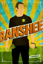 Download - Banshee S02E09 - HDTV + RMVB Legendado