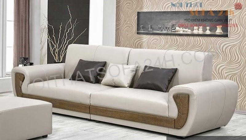 Sofa băng dài D084