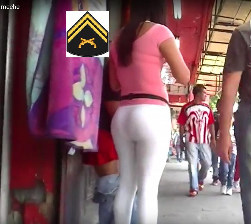 prostitutas las vegas prostitutas en sofia