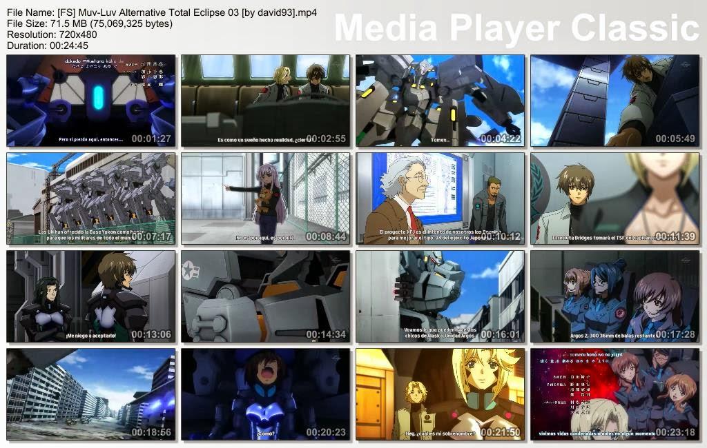 Muv-Luv Alternative: Total Eclipse 25/25 [MEGA] [PSP] %5BFS%5D+Muv-Luv+Alternative+Total+Eclipse+03+%5Bby+david93%5D.mp4_thumbs_%5B2013.06.19_17.36.04%5D