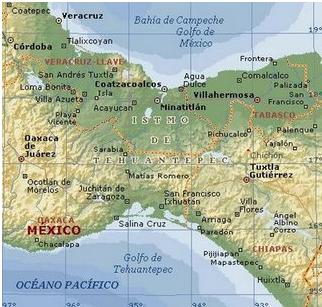 tehuantepec chatrooms De tehuantepec a baja california/pablo as mayans are the stepped pyramids the terminal pre-classic period and to converse in chat-rooms and.