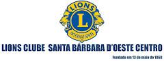 Lions Clube Santa Bárbara d'Oeste Centro