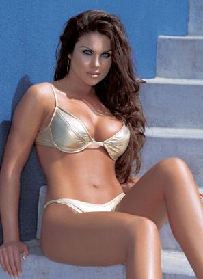 nadia bjorlin hot photos celebrity hot wallpapers and photos