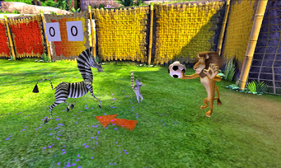 Madagascar-game-free-download