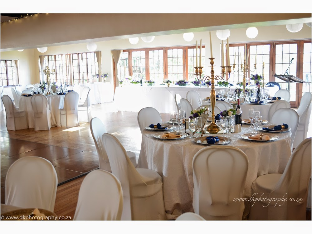 DK Photography LASTBLOG-061 Claudelle & Marvin's Wedding in Suikerbossie Restaurant, Hout Bay  Cape Town Wedding photographer