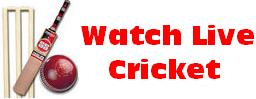 LIVE CRICKET
