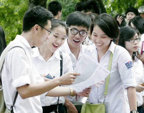 Tin mừng cho tu nghiệp sinh Nhật Bản được lao động trên 5 năm
