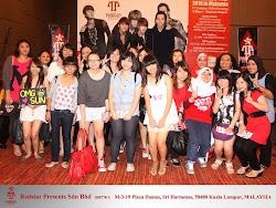-1710 JYJ Showcase in Malaysia-