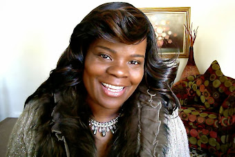 CEO/Founder Patricia McKinney Go to my Website by Clicking my Pic
