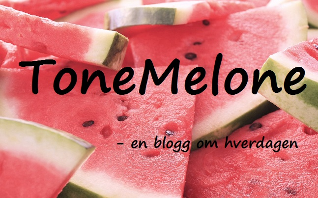 ToneMelone