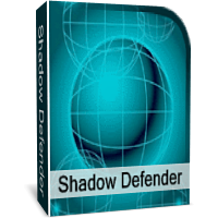 Shadow Defender 1.3.0.452  Resmi