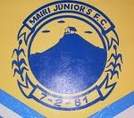 Mairi Junior's