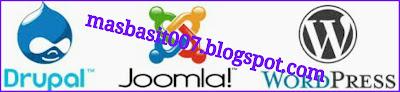 6 platform untuk membuat website pribadi anda